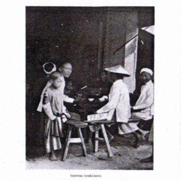 fotografia indocina