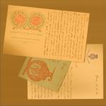 cartoline di Pullé