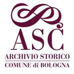 archivio storico comune di bologna