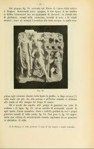 Dagli Atti del Congresso Internazionale di Scienze Storiche (1903)
