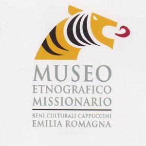 cappuccini_logo