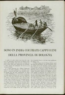 rivista Il Comune di Bologna - dicembre 1928